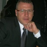 MohamedNumide's photo