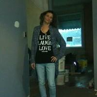 sadie's photo