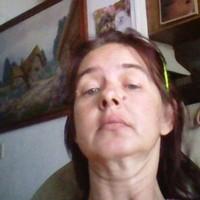 Cal31709's photo
