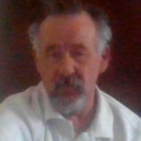 owen's photo