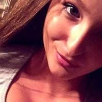 Lindsay_989's photo