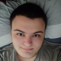 Yehuda's photo