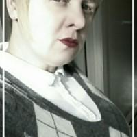 MzNova's photo