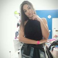 Laura008's photo