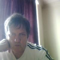brumtony68's photo