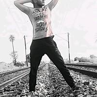 Rembo Jaat's photo