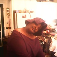 MaryLee1152's photo