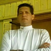 rich71rtide's photo