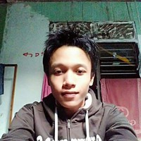 nuril anwar's photo
