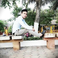 Long's photo