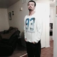 STEEZCRySkiNG's photo