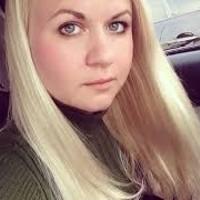 LadyLove955's photo