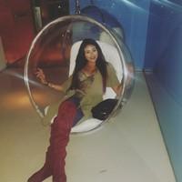 thaliabonita's photo