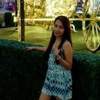 lovelyjoy's photo