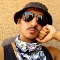 Jose S's photo