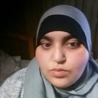 maisam1339383's photo