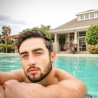 Felipe Nino's photo
