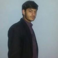 jamaljam's photo