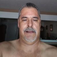 Daddychulo's photo