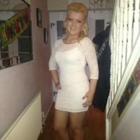 mistressstacey's photo