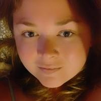 chelsey24's photo