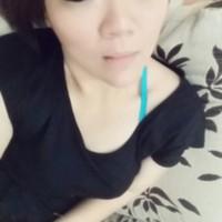 Estherjane's photo