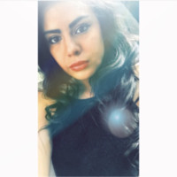 bella_morena's photo