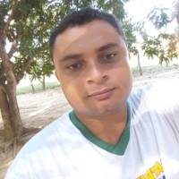 Leonardogpi30's photo