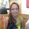 lany30's photo