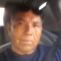 Raymon69886's photo