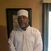 Hakim1969's photo