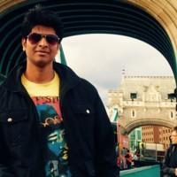 vishal8266's photo
