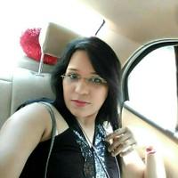 Anjali80's photo
