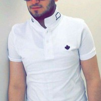 algerieno's photo