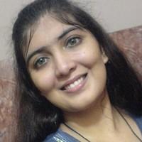 Jessiarmah's photo