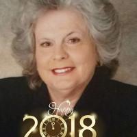 Mrs. Stephanie Smith's photo