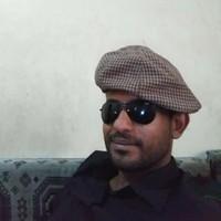 محمود مكي's photo