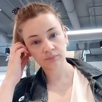Kartie's photo