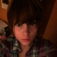 Emilie12345's photo