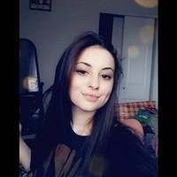 NikkiPolson's photo