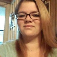 Brenda96's photo