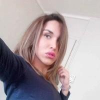 Judi's photo