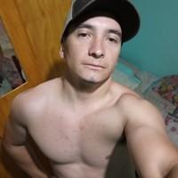 carlitos's photo