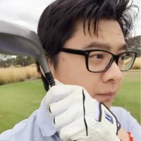 williamzheng's photo