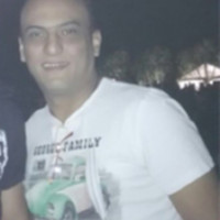 adelmoussa's photo
