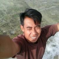 imam22's photo