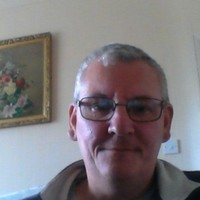 slimgraham's photo