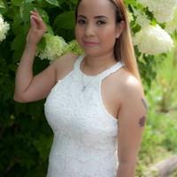 Soune's photo