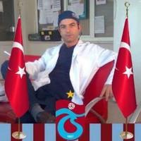 Hasan Hüseyin Doğan's photo