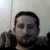 DavidAGarcie's photo